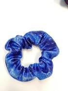 HW024 Blauw fishscrub