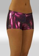 Hotpants W758454