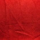 Wetlook pro meter, red