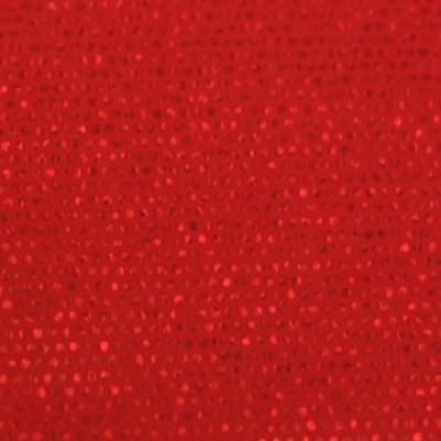 Lycra glitterstoff